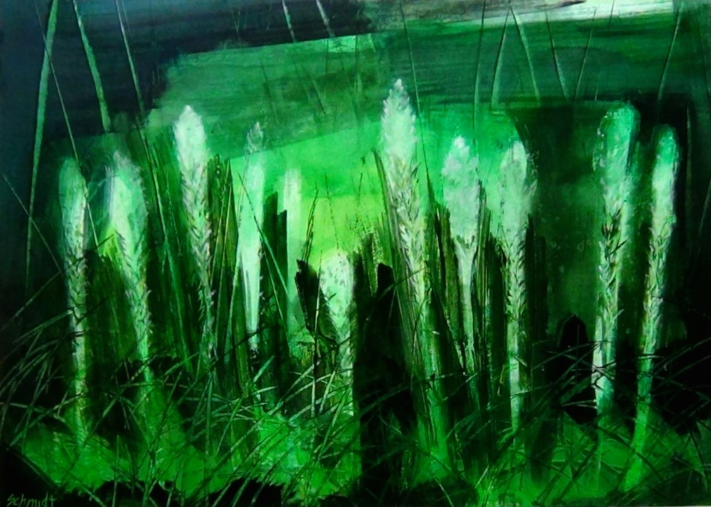 Soap Grass - edit, 688